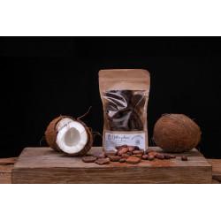 Datlové pokušení - kakao